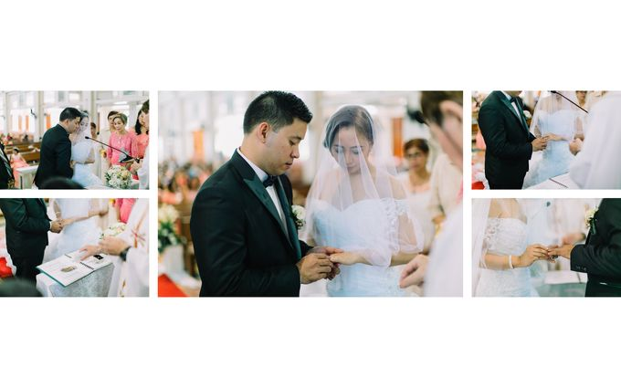 The Simple Wedding Ever Dream Of (Jule and Kareen) by Mozaic Creatives - 025