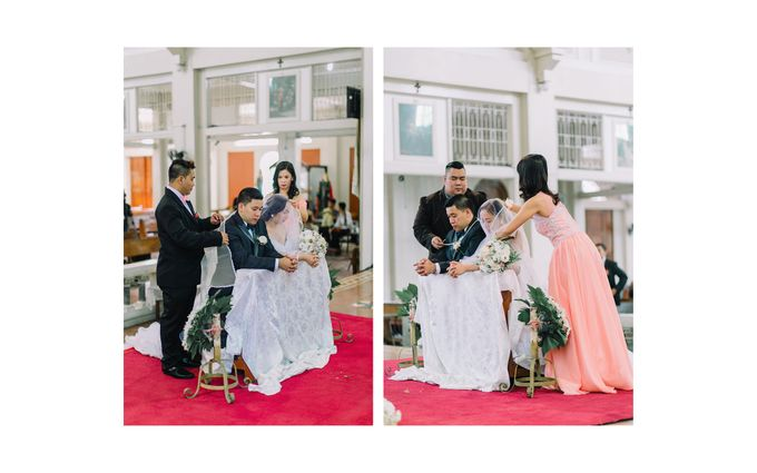 The Simple Wedding Ever Dream Of (Jule and Kareen) by Mozaic Creatives - 028