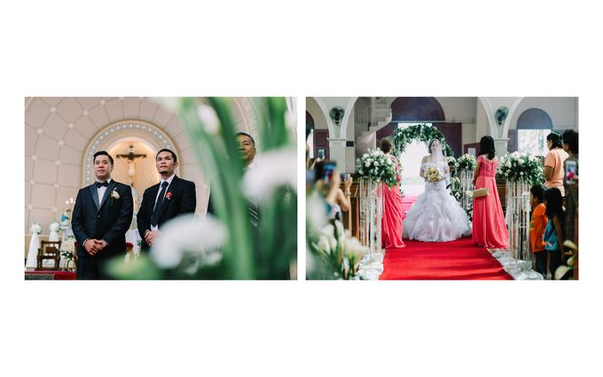 The Simple Wedding Ever Dream Of (Jule and Kareen) by Mozaic Creatives - 029