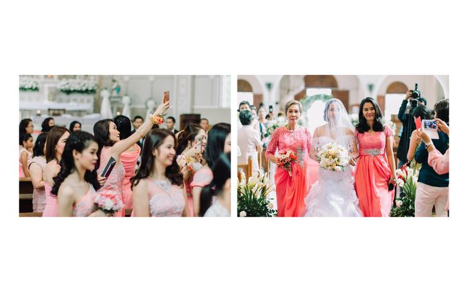 The Simple Wedding Ever Dream Of (Jule and Kareen) by Mozaic Creatives - 034