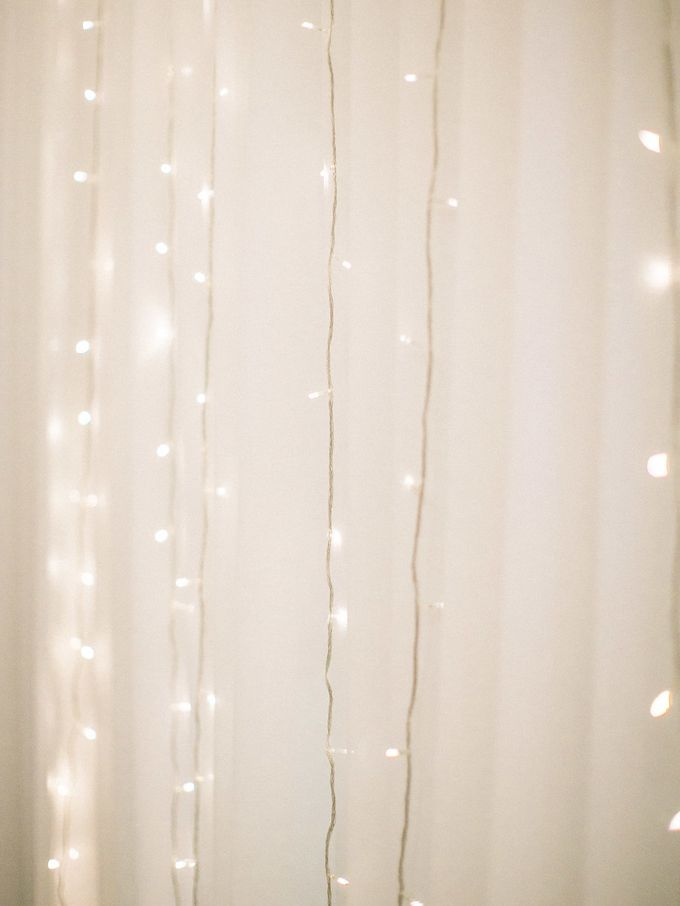 Karina & Dimas Wedding Reception by MERCANTILE PENTHOUSE WEDDING - 022
