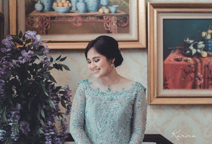 13 Sep 2020 Amanda ❤ Raffi by Bridget Wedding Planner - 002