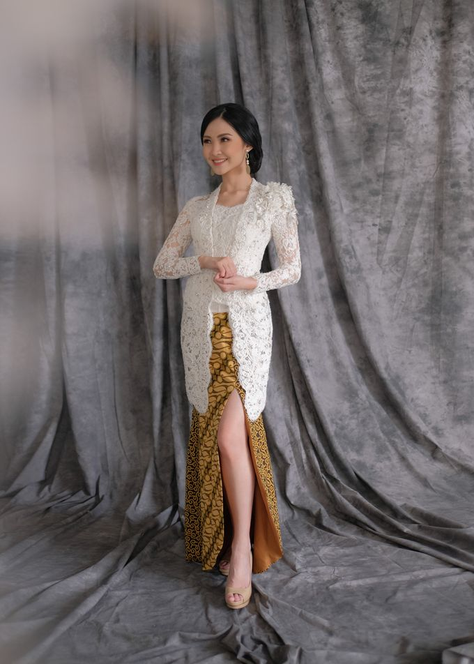 Kartini Day Campaign by Goldy Photography - 001
