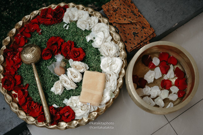 Arrum & Sufyan's Memorable Day by Katakitaphoto - 006