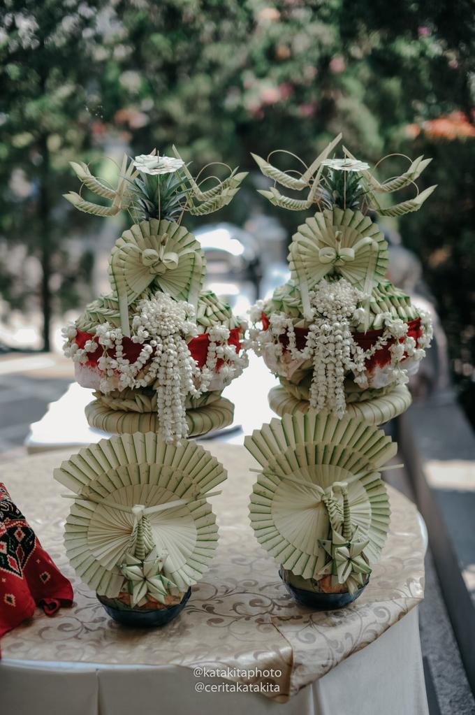 Arrum & Sufyan's Memorable Day by Katakitaphoto - 007