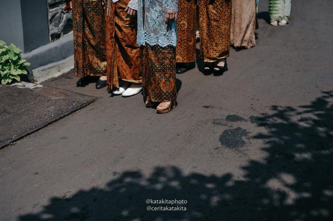 Arrum & Sufyan's Memorable Day by Katakitaphoto - 008