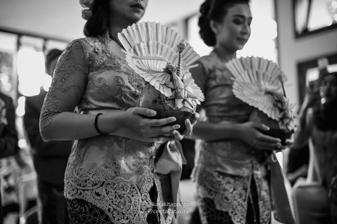 Arrum & Sufyan's Memorable Day by Katakitaphoto - 011