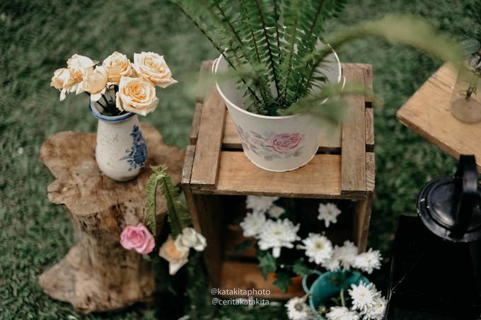 Arrum & Sufyan's Memorable Day by Katakitaphoto - 016