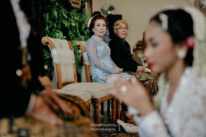 Arrum & Sufyan's Memorable Day by Katakitaphoto - 021