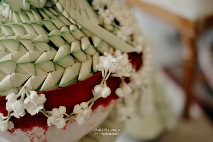 Arrum & Sufyan's Memorable Day by Katakitaphoto - 022
