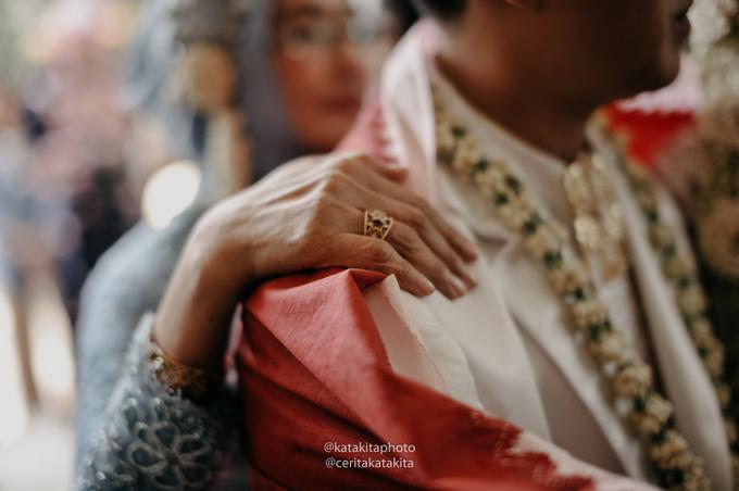 Arrum & Sufyan's Memorable Day by Katakitaphoto - 023