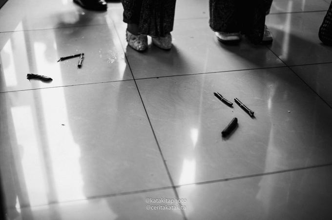 Arrum & Sufyan's Memorable Day by Katakitaphoto - 026