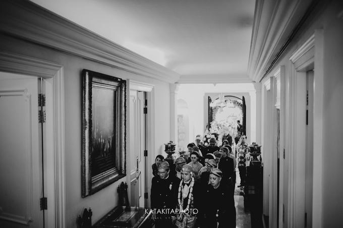 Cross-culture Wedding by Katakitaphoto - 008