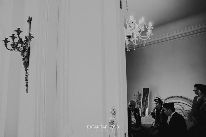 Cross-culture Wedding by Katakitaphoto - 012