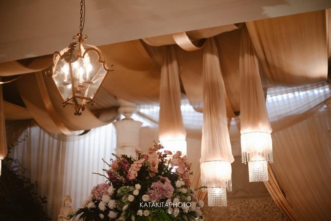 Cross-culture Wedding by Katakitaphoto - 026