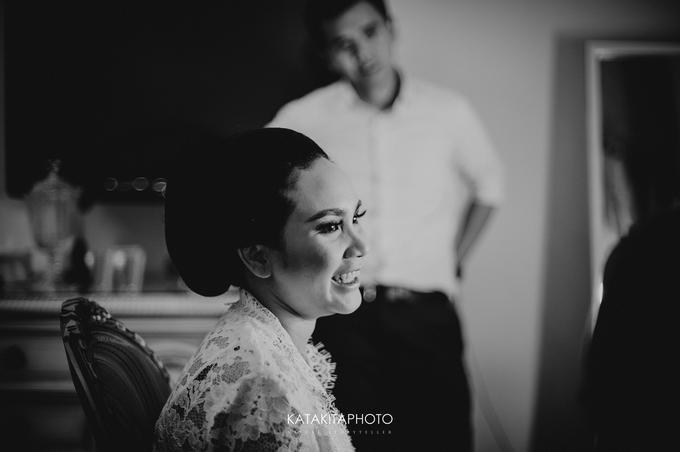 Cross-culture Wedding by Katakitaphoto - 029