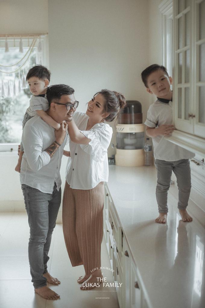 The Lukas Family by Katakitaphoto - 003