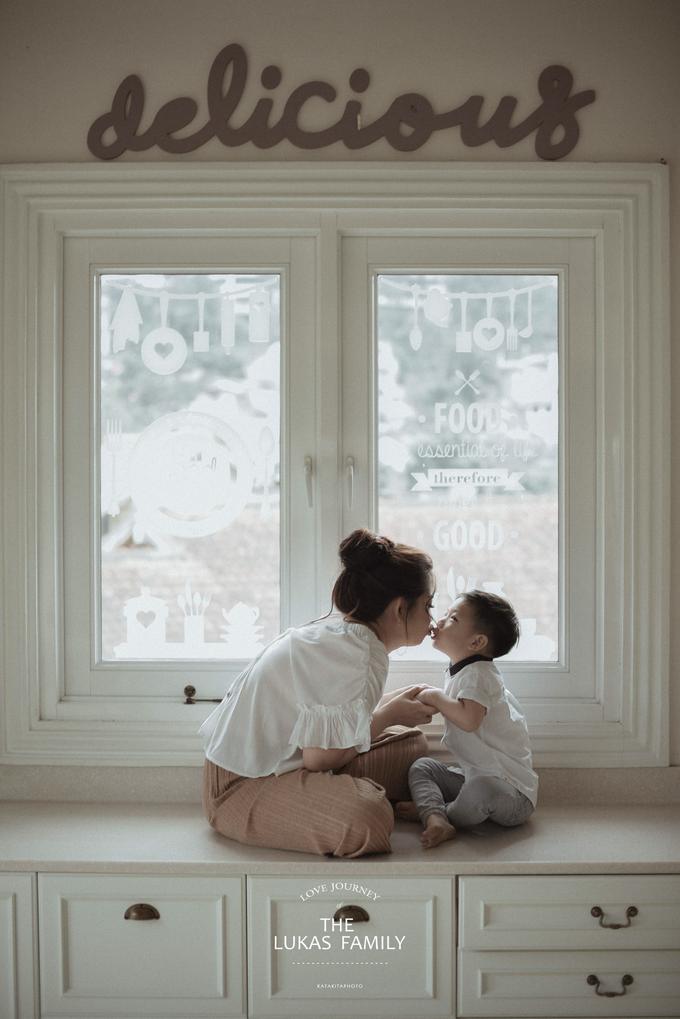 The Lukas Family by Katakitaphoto - 006