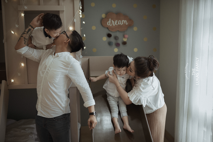 The Lukas Family by Katakitaphoto - 010