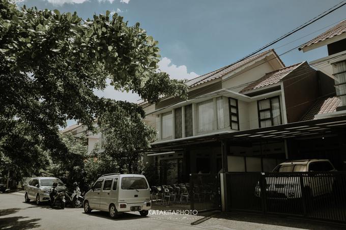 Pengajian & Siraman by Katakita photography - 001