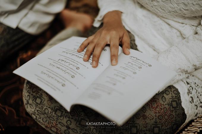 Pengajian & Siraman by Katakita photography - 009