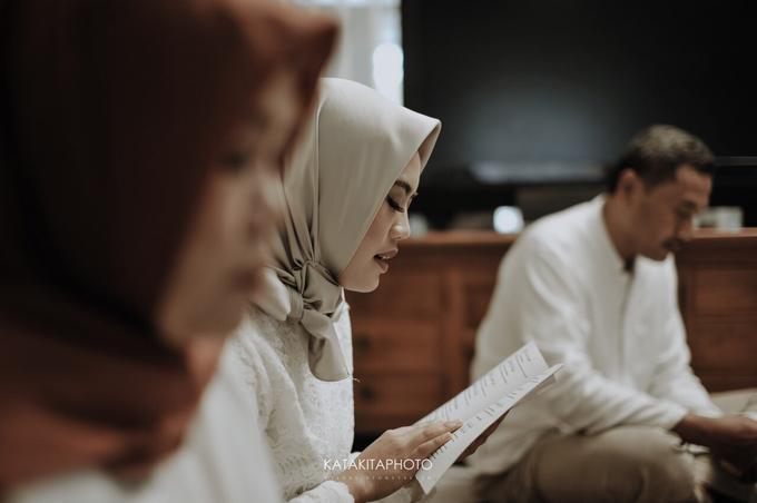 Pengajian & Siraman by Katakita photography - 011