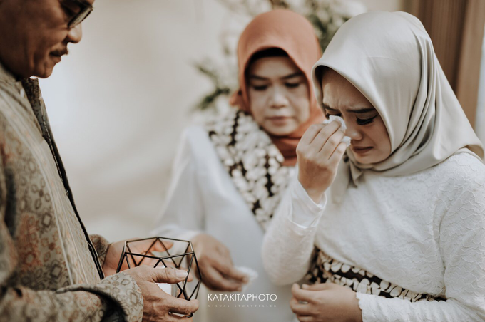 Pengajian & Siraman by Katakita photography - 016