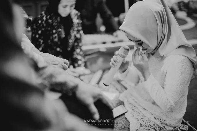 Pengajian & Siraman by Katakita photography - 020