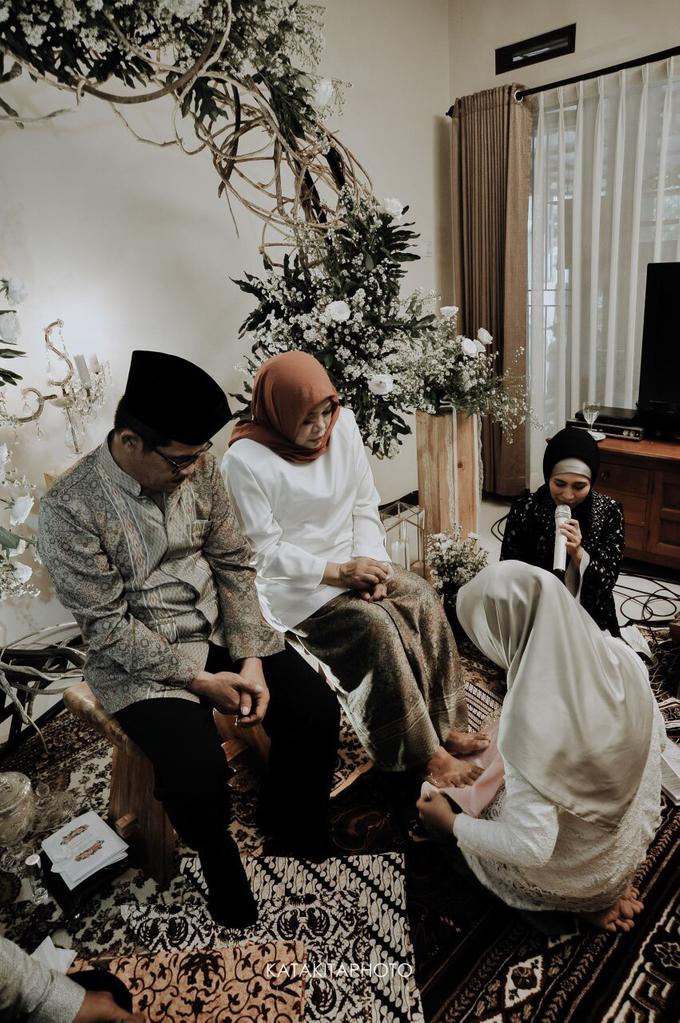 Pengajian & Siraman by Katakita photography - 022