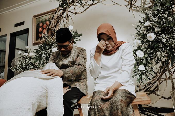 Pengajian & Siraman by Katakita photography - 024