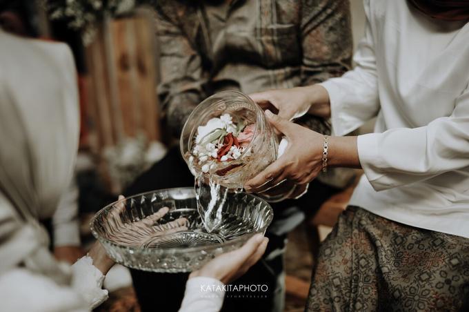 Pengajian & Siraman by Katakita photography - 023