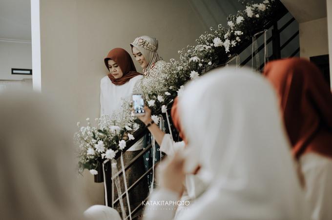 Pengajian & Siraman by Katakita photography - 028