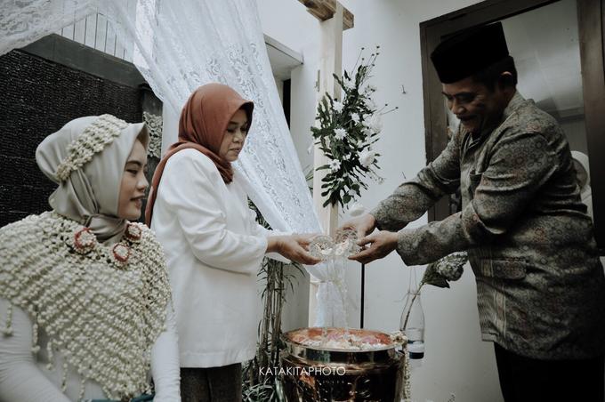 Pengajian & Siraman by Katakita photography - 031