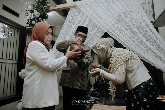 Pengajian & Siraman by Katakita photography - 034