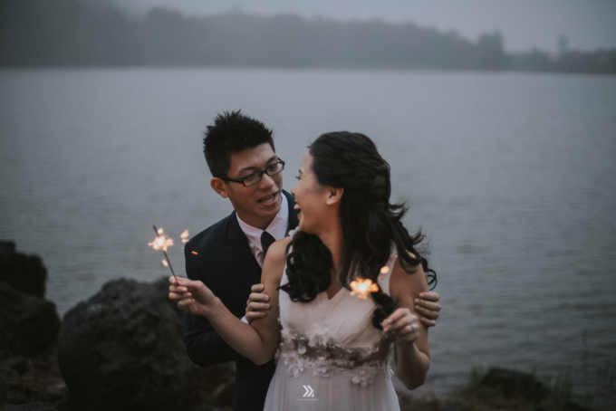 Nathaniel & Charlotte's Prewedding by Katakita photography - 010
