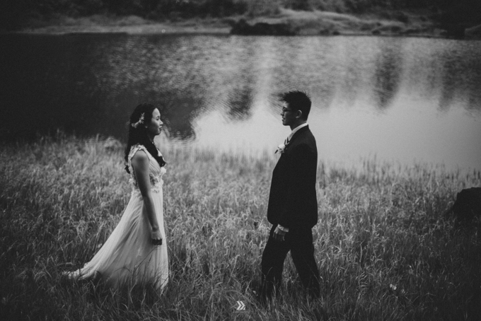 Nathaniel & Charlotte's Prewedding by Katakita photography - 016