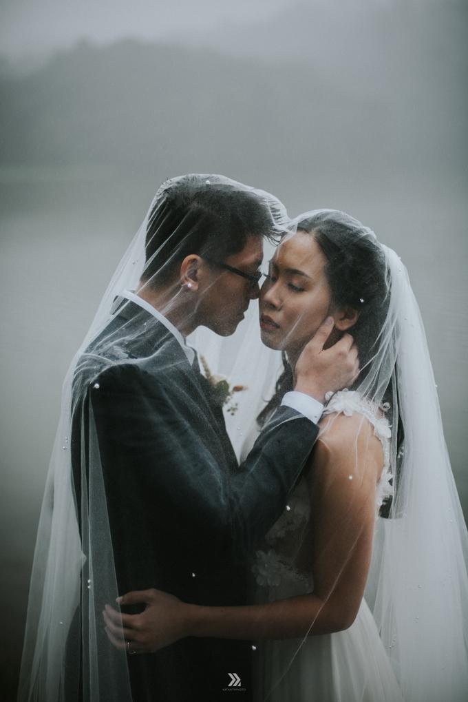 Nathaniel & Charlotte's Prewedding by Katakita photography - 018