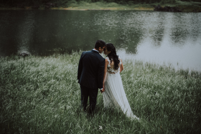 Nathaniel & Charlotte's Prewedding by Katakita photography - 020