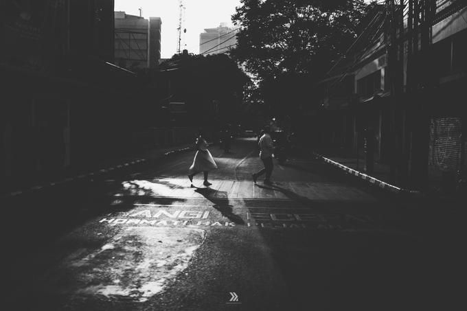 Peter & Mega by Katakitaphoto - 001