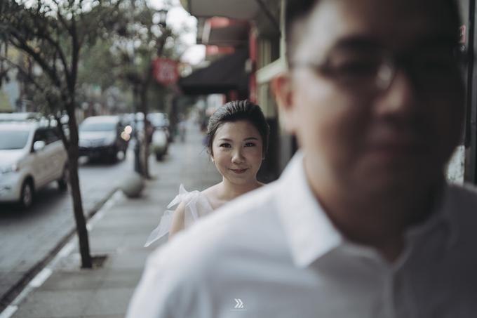 Peter & Mega by Katakitaphoto - 003