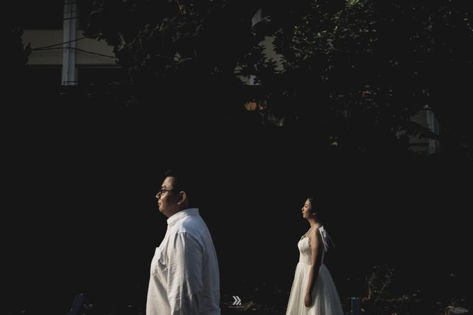 Peter & Mega by Katakitaphoto - 014