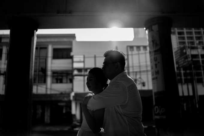 Peter & Mega by Katakitaphoto - 020