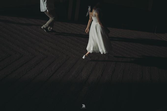 Peter & Mega by Katakitaphoto - 021