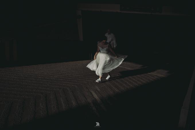 Peter & Mega by Katakitaphoto - 022