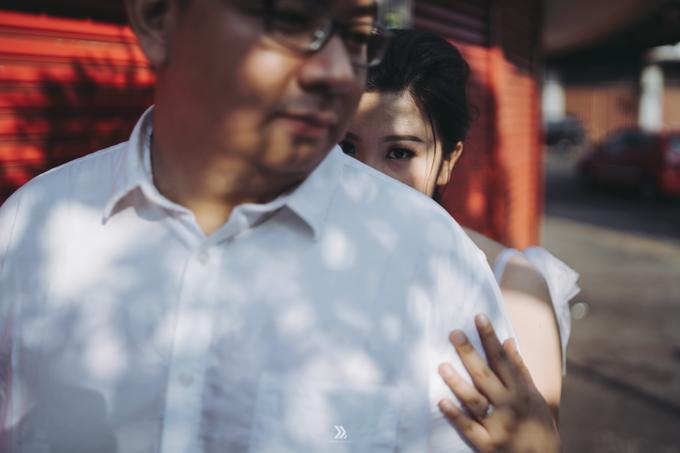 Peter & Mega by Katakitaphoto - 025