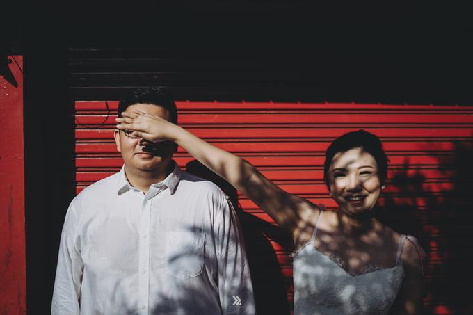Peter & Mega by Katakita photography - 027