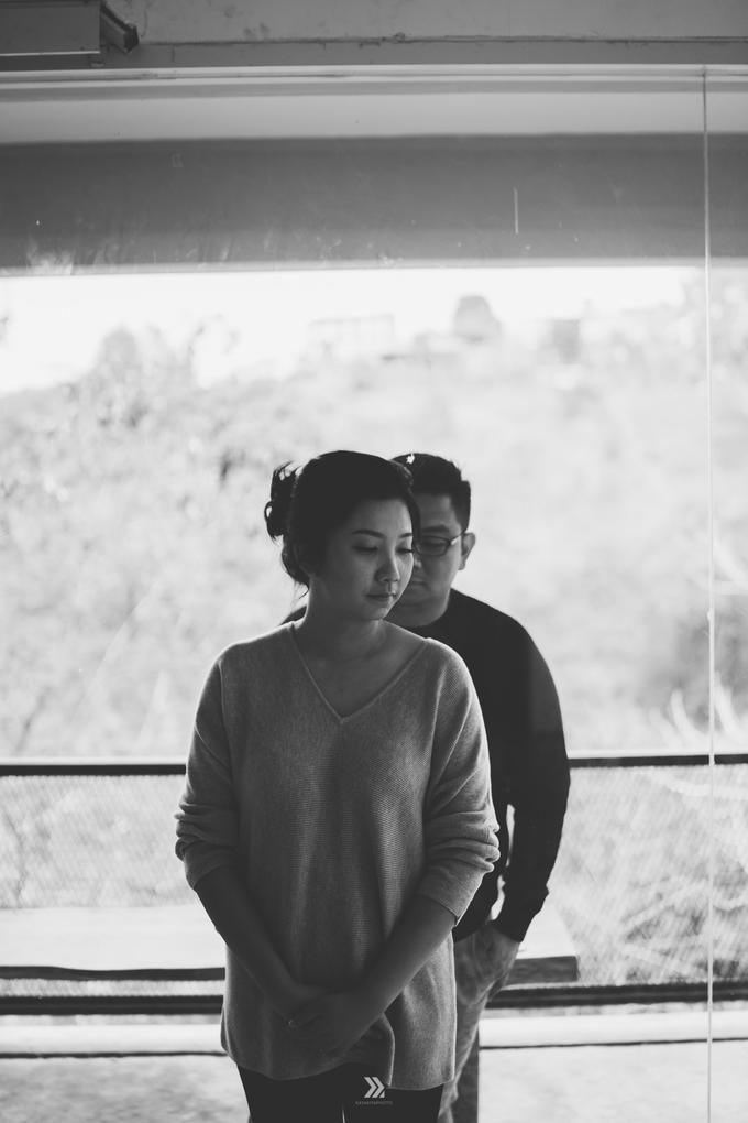 Peter & Mega by Katakita photography - 040