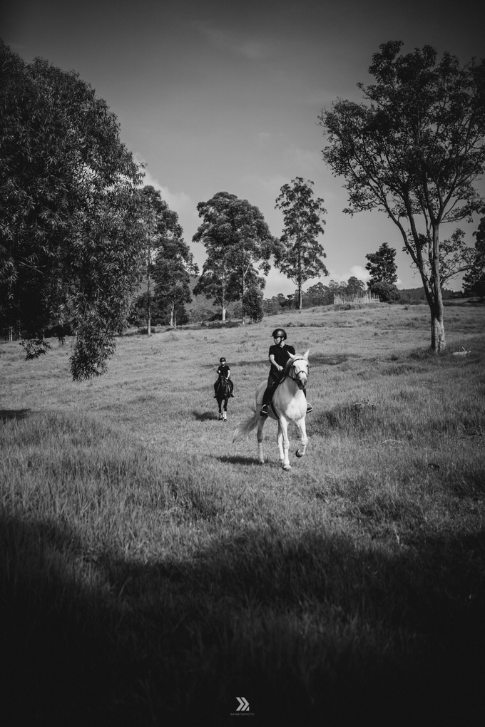Sadya & Aji's Prewedding by Katakita photography - 016