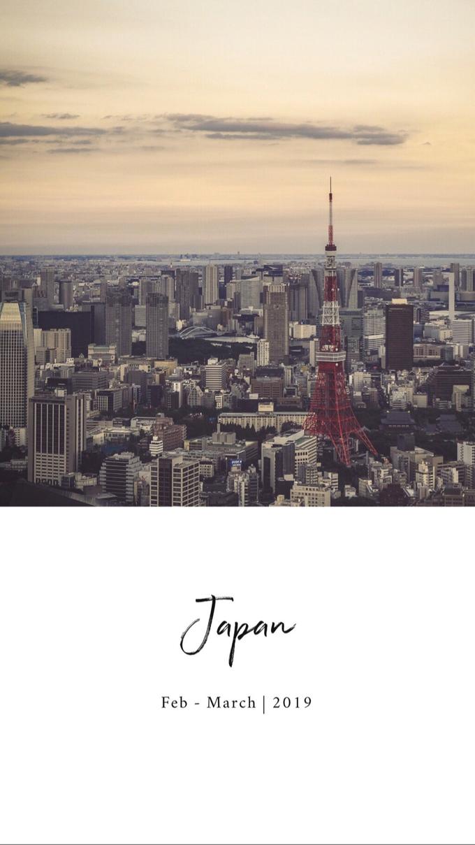 COUPLE TRIP by Katakita photography - 002