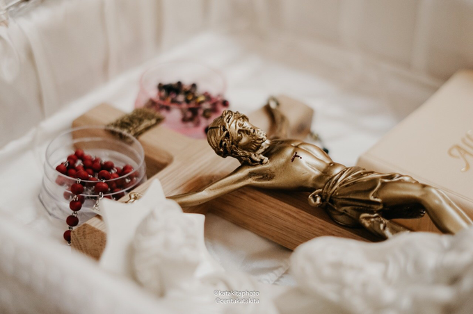 Prita & Nanda's Wedding by Katakita photography - 008